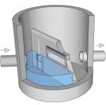 FluidClari CAD 1b