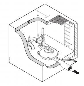 FluidTurbo CAD