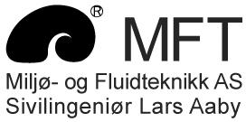 MFT kompl logo 272