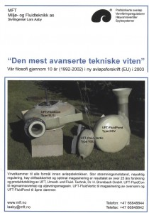 Nyhetsbrev 2002-12