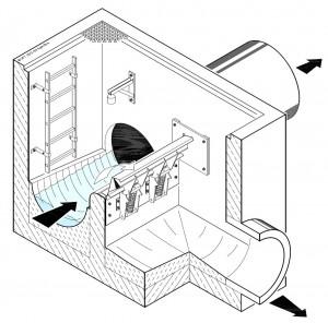 FluidFlap CAD