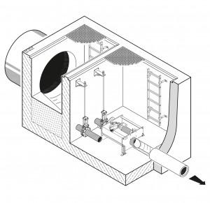 FluidMoon CAD