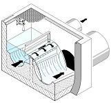 FluidWing CAD 150