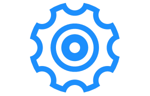 Icon_driftssikker