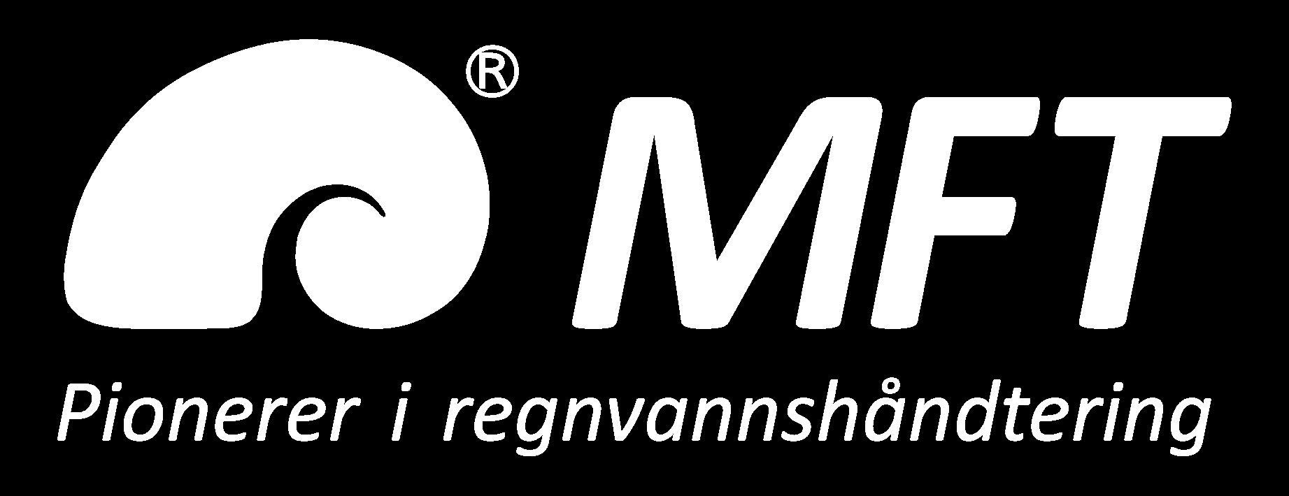 MFT Miljø og Fluidteknikk AS