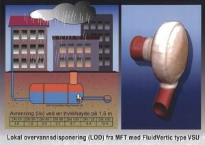 Nyhetsbrev 2001-12